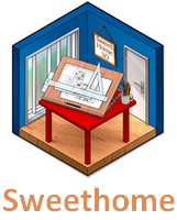 sweet-home-ent.png