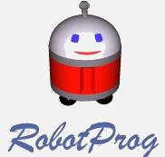robotprog.png