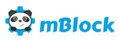 mblock.png
